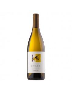 Enate 2-3-4 Chardonnay 2019