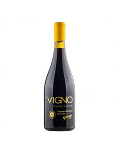 Garage Wine & Co Vigno...