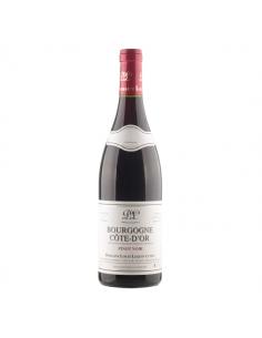 Louis Lequin Bourgogne Cote...